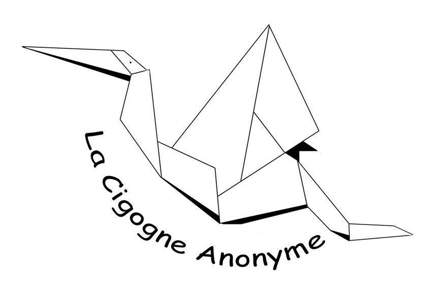 La Cigogne Anonyme